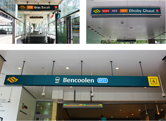 Nearest MRT lines to 30 Bencoolen